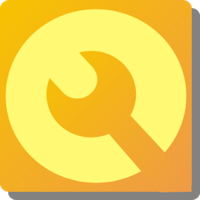 400px-qsicon_in_arbeitsvg.png
