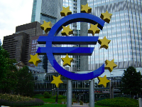 euro_ecb.PNG