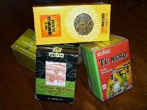 fair_trade_tea.jpg