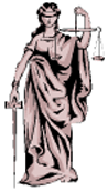lady_justice_standing.png