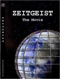 copertina_zeitgeist