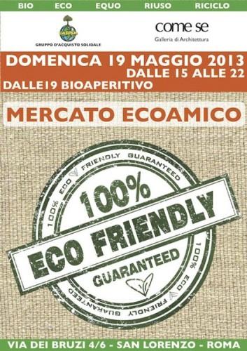 mercato-ecoamico-17-03-13-low