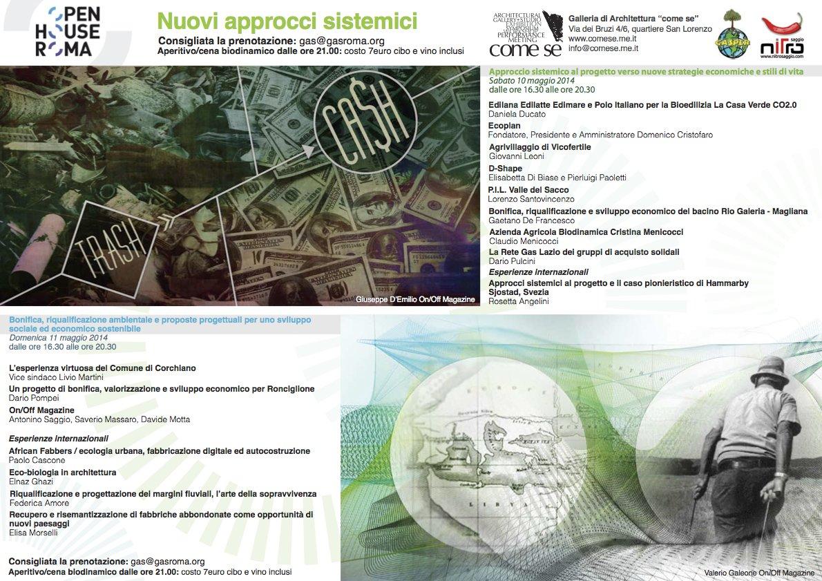 nuovi-approcci-sistemici