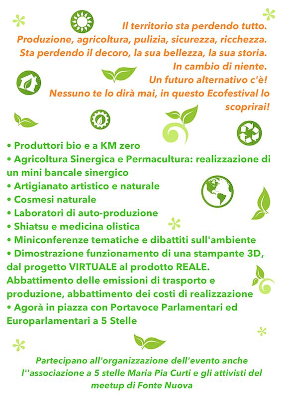 Ecofestival-Mentanese-a6-retro