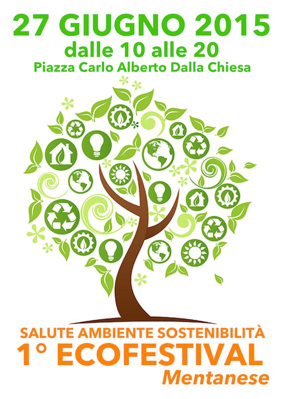 Ecofestival-Mentanese-a6